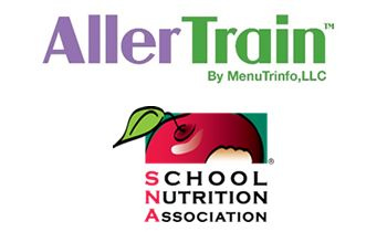 AllerTrain is Now an Approved Provider for the School Nutrition Association!