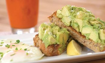 Popular Florida Brunch Spot to Open First Brevard County Cafe