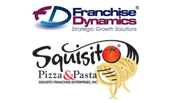 Squisito Franchise Enterprises, Inc. Partners with Franchise Dynamics