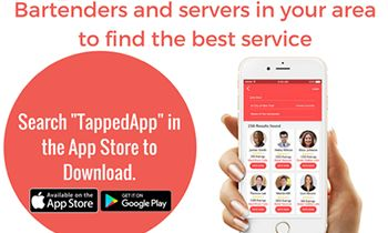 Suk Singh, Global Chief Development Officer, Bloomin' Brands Joins Tapped Inc. Board of Directors; Big News for the Restaurant Tech Start-up