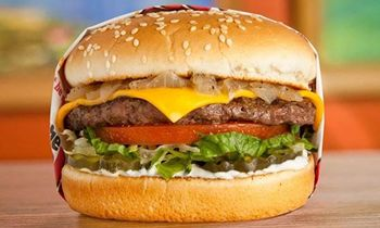 The Habit Burger Grill Continues Fight to Help End Childhood Hunger in America