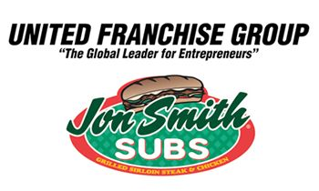 United Franchise Group Revenue Growth Recognized with Inclusion in SFBJ's Fast 50