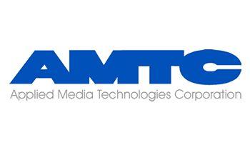 AMTC Announced as New GRA Allied Partner