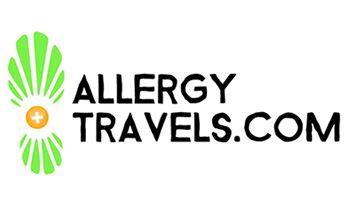 AllergyTravels.com – New Website Helping People Travel with Food Allergies