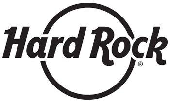 Hard Rock Cafe Dallas Hosts Audience-Choice Drag Brunch