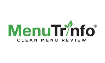 MenuTrinfo Introduces Clean Menu Reviews