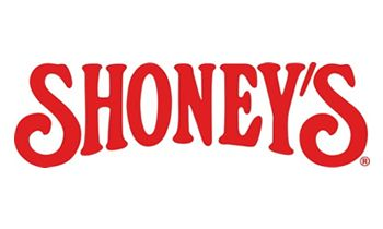 Shoney's Celebrates 70th Anniversary in '7-7-7' Style