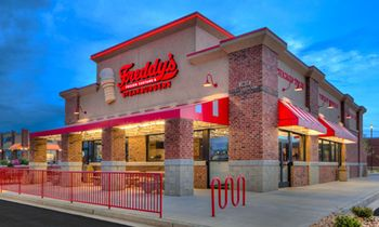Freddy's Opens Four New Locations Across Four States on Halloween
