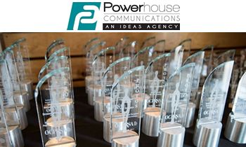 Powerhouse Communications Earns Top Honors for Restaurant PR Work