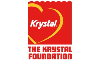 School Grant Applications from The Krystal Foundation Re-Open November 1st