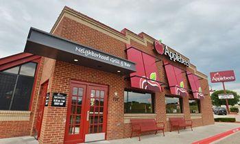 Applebee's in Texas to Offer 50 Cent Beer Black Friday Weekend