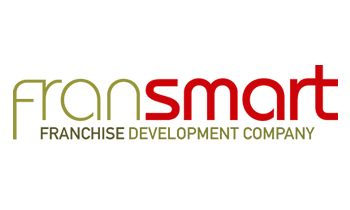 Fransmart Hires Chad Bentley as New Vice President of Finance