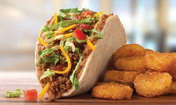 Taco John's Signs Multi-Unit Development Deal In Kentucky