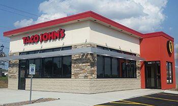 Taco John's To Open 1st Columbia Restaurant