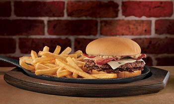 The DQ System Ups the Value Game, Offers One of the Best and Biggest Value Meals in Restaurant Industry