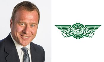 Wingstop Appoints Larry Kruguer Executive Vice President and Chief Operating Officer