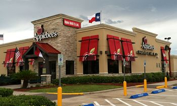 Applebee's Restaurants Offer up to 50% off Food Purchases for Entire Month of March
