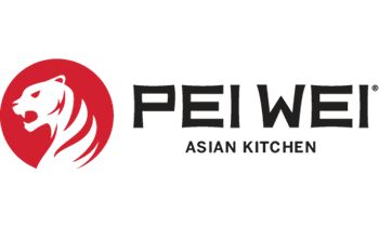 Pei Wei Engages Siltanen & Partners As Creative Agency