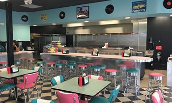 Hwy 55 Burgers, Shakes & Fries to Open Third Birmingham Area Restaurant in Hoover on March 15