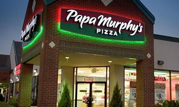 Papa Murphy's Names Nik Rupp as Chief Financial Officer