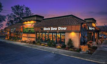 Black Bear Diner Announces Major Expansion: Twelve New Locations