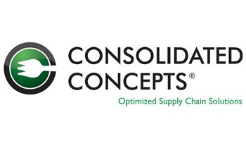 Consolidated Concepts hosts hot growth concept execs at RLC Breakout Session