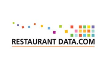RestaurantData releases the Top 300 Restaurant concepts list by US Sales