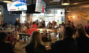 Shuckin' Shack Oyster Bar Continues Expansion