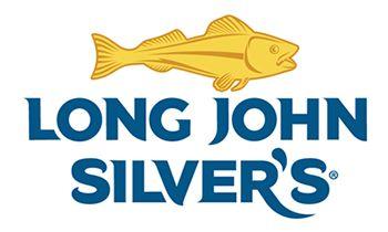 Long John Silver's Acquires 76 Franchised Restaurants