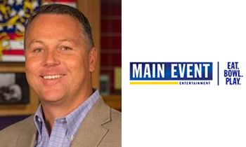 Main Event Appoints Les Lehner As Chief Development Officer