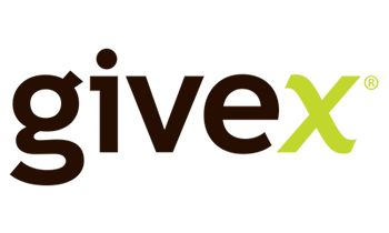 Intuit Quickbooks Gift Card Business Assigned to Givex