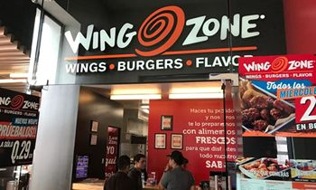Wing Zone Offers Free Wings for a Year for Perfect Picks in 2018 FIFA World Cup Bracket Challenge