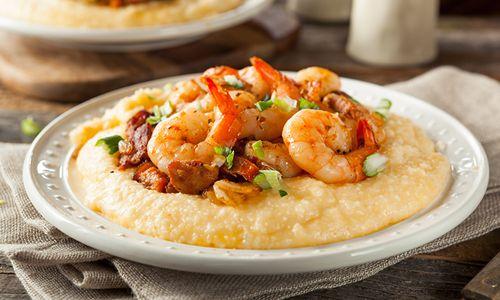 50 Best Southern Restaurants in America