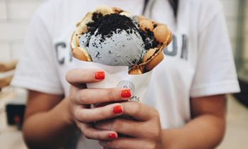 Cauldron Ice Cream Widens Southern California Footprint with New Location in Pasadena