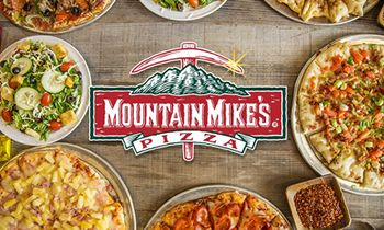 Mountain Mike's Pizza Begins Major Southern California Expansion