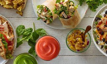 Tropical Smoothie Café Opens 700th Location