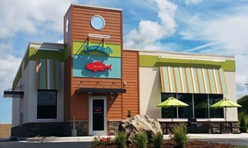Captain D's Propels Expansion in Texas with Opening of New Plano Restaurant