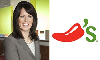 Chili's Lifts A Margarita In Honor Of Kelli Valade