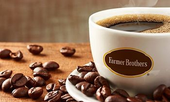 Farmer Brothers Receives LEED Silver Certification