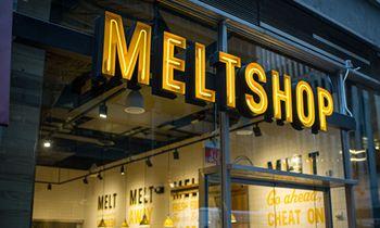 Melt Shop Grows New York Footprint with Opening of Staten Island Restaurant