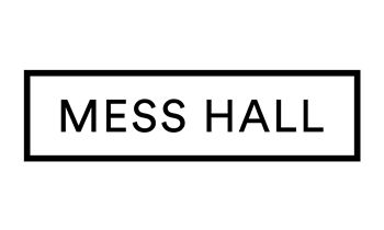 Mess Hall Market, Orange County's Newest Food Hall to Open Early 2019 Featuring Best-In-Class, Chef-Driven Concepts