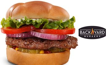 Back Yard Burgers Celebrates Veterans with Special Offer Nov. 11