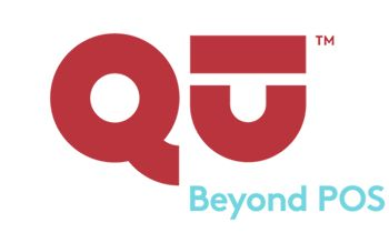 Qu Introduces Industry-Changing In-House Delivery Management Solution