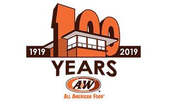 A&W Restaurants Veteran Returns to Lead Franchise Sales