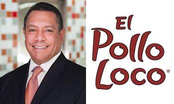 El Pollo Loco Names Hector A. Muñoz Chief Marketing Officer