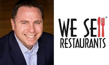 We Sell Restaurants Signs Franchise Development Agreements with Experienced Operators to Drive Growth in New Markets