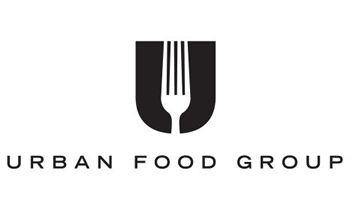 Urban Food Group expands into Wilmington, N.C.