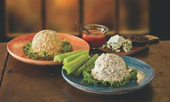 Chicken Salad Chick to Open Third Memphis Area Location in Germantown