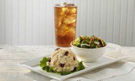Chicken Salad Chick To Debut In Starkville