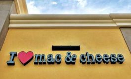 I Heart Mac & Cheese Signs 23-Store Long Island, NY Development Agreement with Franchise Group Manor 3